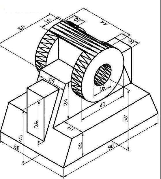 طراحی صنعتی و خدمات چاپ