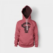 hoodie_2_front-450×450
