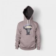 hoodie_3_front-450×450