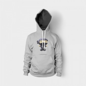 hoodie_4_front-450x450