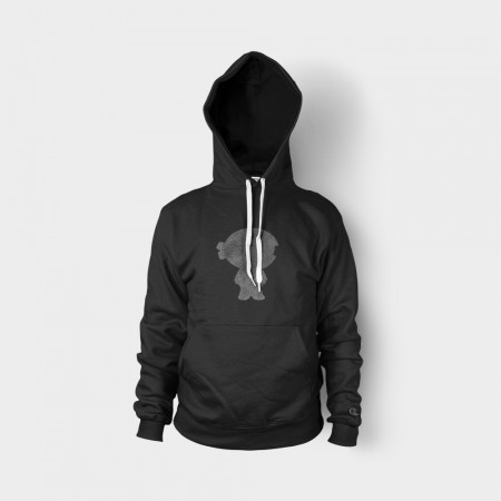 hoodie_5_front-450×450