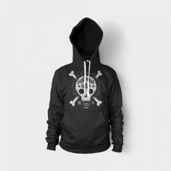 hoodie_7_front-450x450